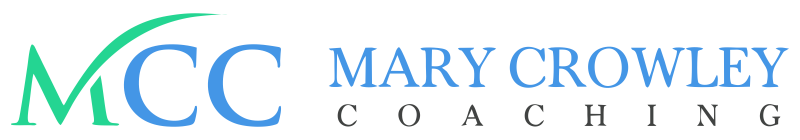 Mary Crowley Coaching