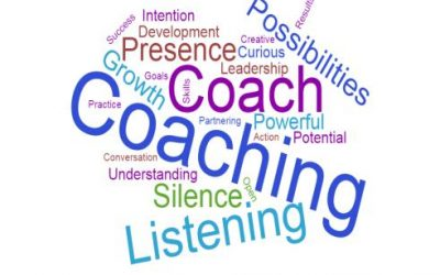 Coaching Conversations Course November 23 2018